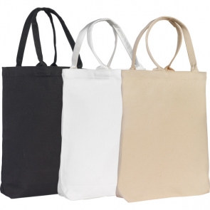 Buckland 10oz Canvas Midi Tote