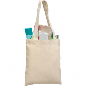 Fairbourne Gift Bag