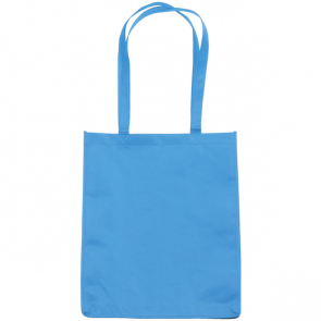 Chatham Budget Tote/Shopper Bag