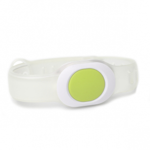 Visto Loop Wrist Glow Light