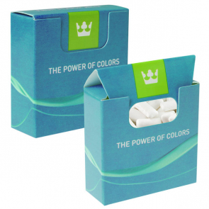 Sweet Box With Sugar Free Chewing Gum