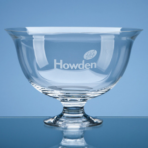 Dartington Crystal Fortuna Bowl
