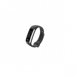 Heartbeat Waterproof Activity Tracker
