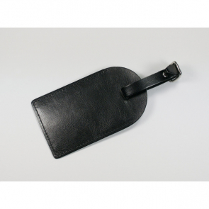 Darwin Small Luggage Tag