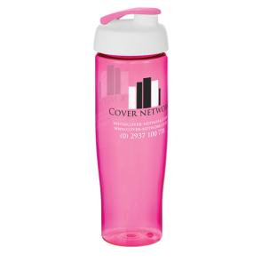 H2O Active: Tempo® Sports Bottle 700ml