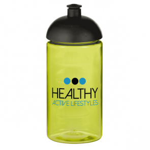 H2O Active: Bop® Sports Bottle 500ml