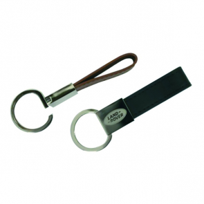 Millbrook Key Ring
