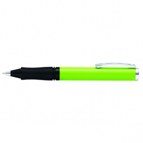 Sheaffer Pop Ball Pen