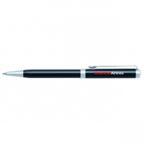 Sheaffer Intensity Ball Pen
