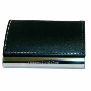Geneva Card Case