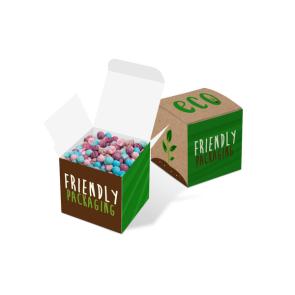 Eco Range – Eco Cube Box - Millions®