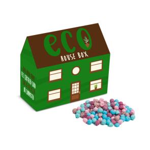 Eco Range – Eco House Box - Millions®