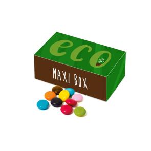 Eco Range – Eco Maxi Box - Beanies