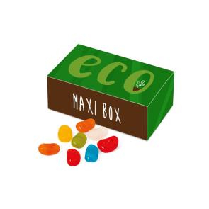 Eco Range – Eco Maxi Box - Jolly Beans
