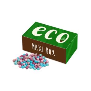 Eco Range – Eco Maxi Box - Millions®