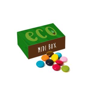 Eco Range – Eco Midi Box - Beanies