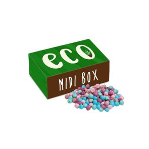 Eco Range – Eco Midi Box - Millions®