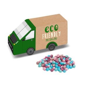 Eco Range – Eco Van Box - Millions®