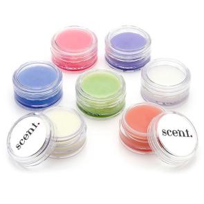 Small Lip Balm Jars