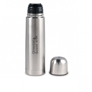 Brent Vacuum Drinks Flask 500ml