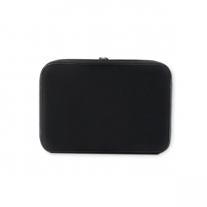 Deopad Synthetic Rubber Laptop Pouch