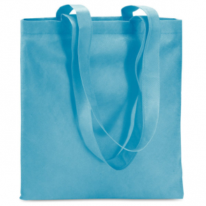 Totecolor Shopping Bag In Nonwoven