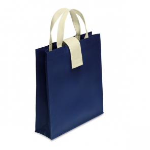 Folby Foldable Shopping Bag Non Woven