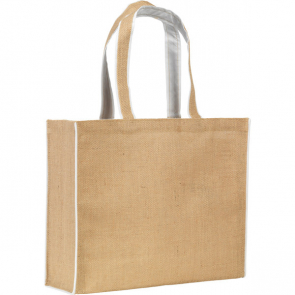 Davington Tote Bag