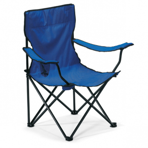 Easygo Outdoor Chair