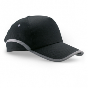 Visinatu Cotton Baseball Cap