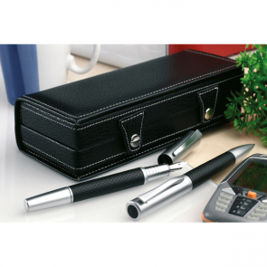 Grando High Class Pen Set In Giftbox