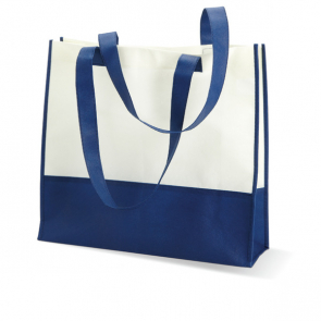 Vivi Shopping Or Beach Bag