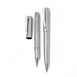 Marga Ball Pen And Roller Pen