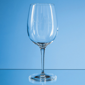 Allegro Wine Glass