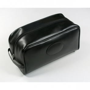 Malvern Wash Bag with Carry Handle