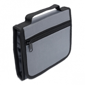 Ingenio Tool Set In A Pouch