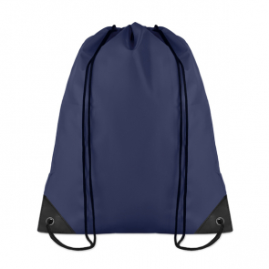 Shoop Drawstring Backpack