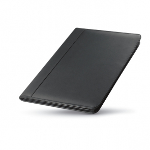 Conference A4 Bonded-Leather Portfolio