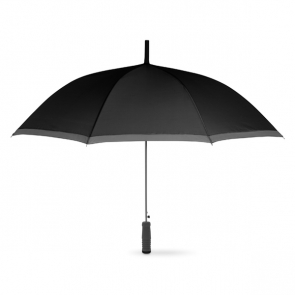 Cardiff Umbrella With Eva Handle