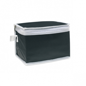 Promocool Non-Woven 6 Can Cooler Bag