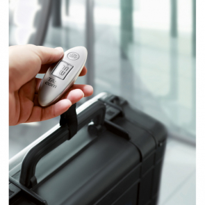 Weighit Luggage Scale