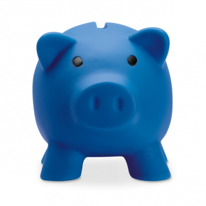 Softco Piggy Bank