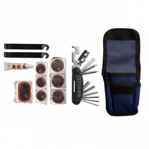 Amir Bike Repair Kit