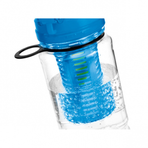 Ricky 700ml Tritan Bottle