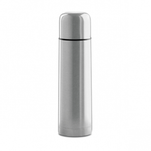Chan Thermosflask