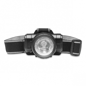 Light Pro Led Headlight