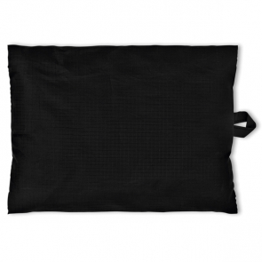 Coussin Neck Cushion In Bag