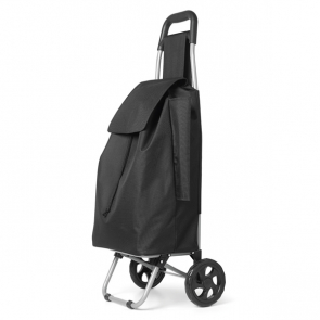 Groceries Shopping Bag Trolley