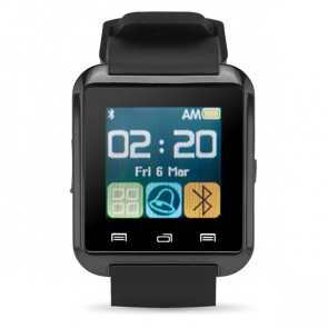 Smartone Bluetooth Smart Watch