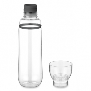 700ml Bottle Leakfree In Tritan